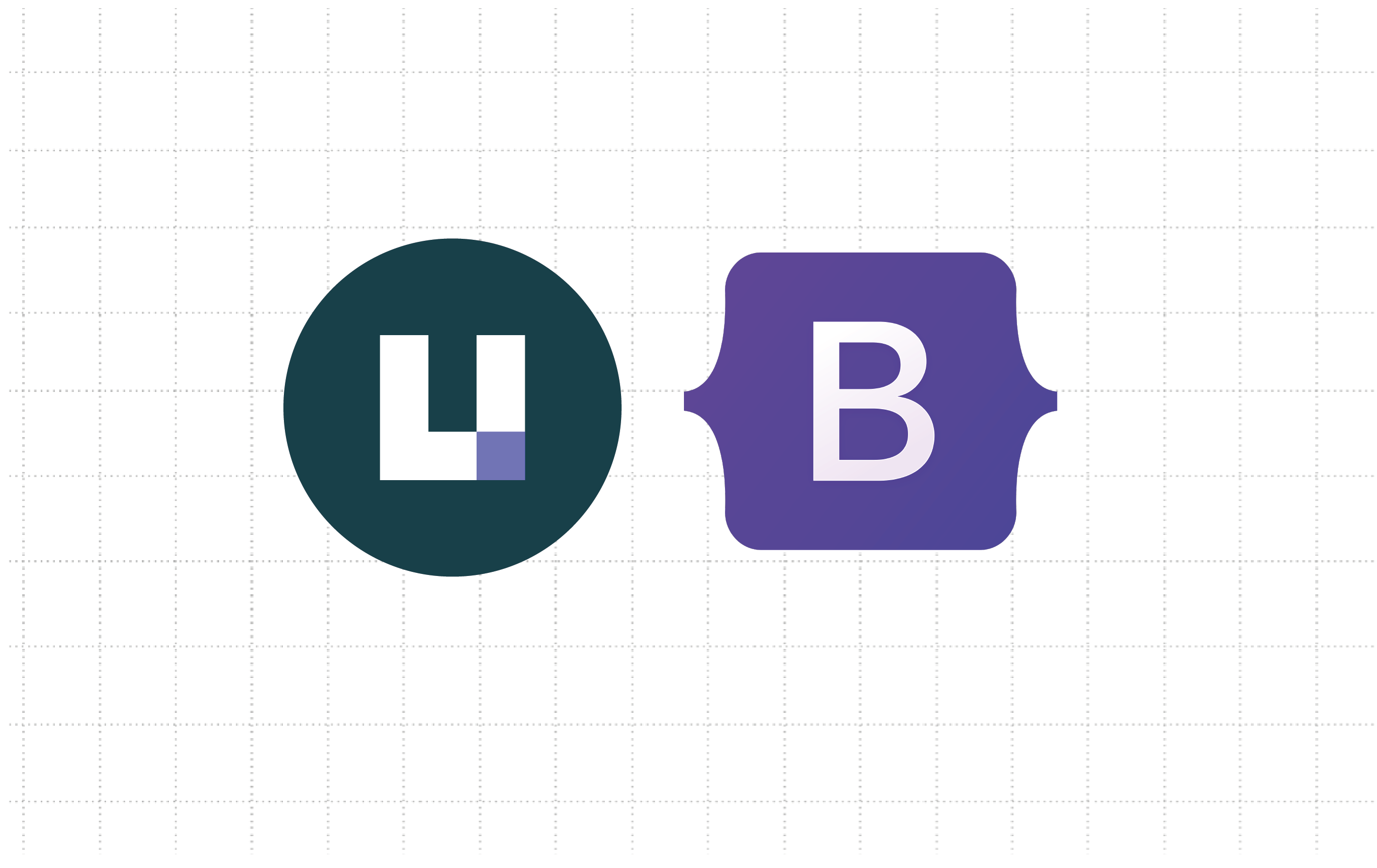 Unleash and Bootstrap