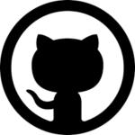 Unleash open source repo
